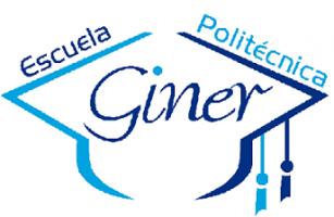 Moodle de Escuela Politécnica Giner